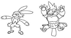 evoluzioni Cardguy