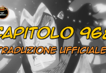 one piece capitolo 968 in italiano