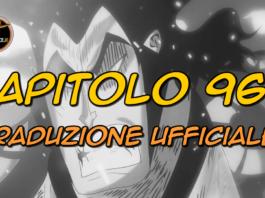 one piece capitolo 968 in italiano