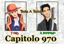 one piece capitolo 970
