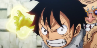 one piece episodio 937