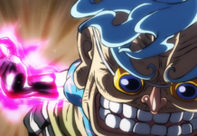 one piece episodio 936