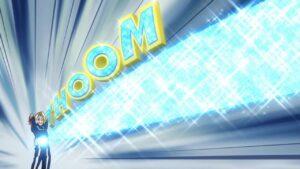 navel laser aoyama