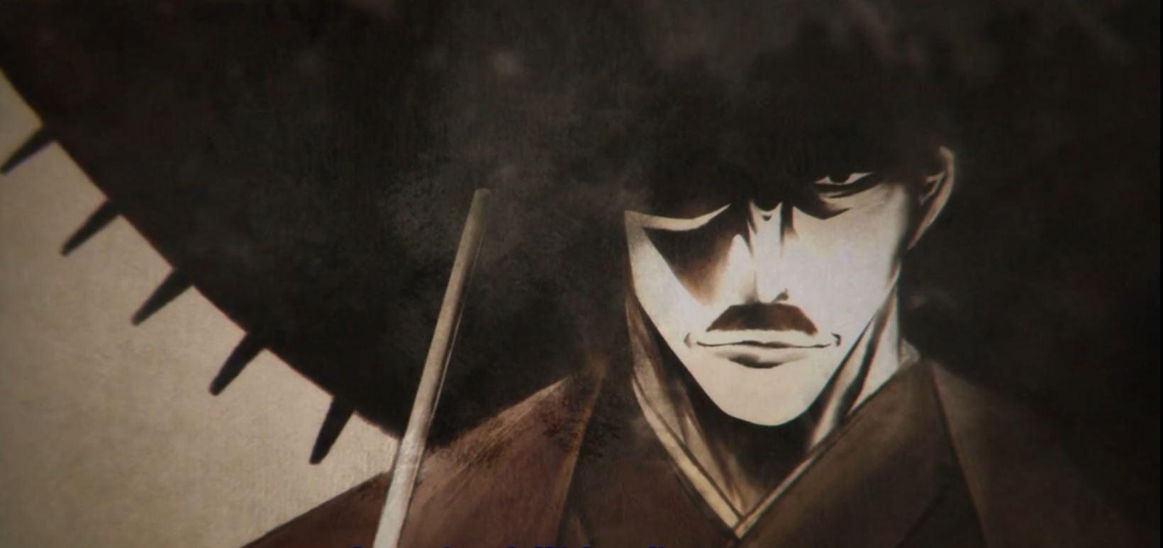 Jujutsu Kaisen Episodio 24