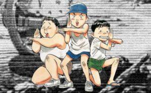 20th century boys naoki urasawa