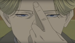 monster anime urasawa