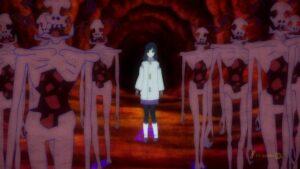 migliori anime horror
