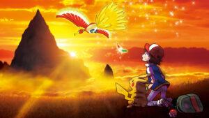 film pokemon i choos you scelgo te