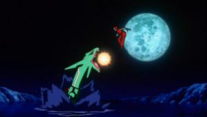 film pokemon destiny deoxys