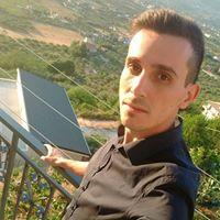Foto del profilo di Massimo Vitale