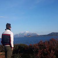 Foto del profilo di Mattia Manunta