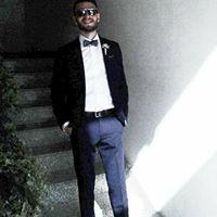 Foto del profilo di Alessio Colonna