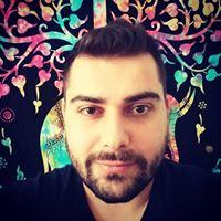 Foto del profilo di Alberto Sciumbarruto